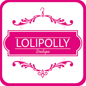 LOLIPOLLY