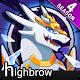 Dragon Village - highbrow