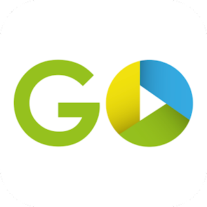 StarHub Go For PC (Windows & MAC)