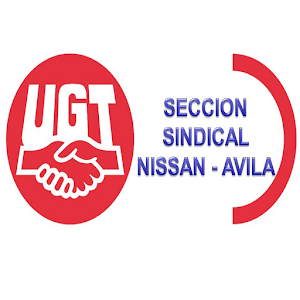 Download UGT-Nissan-Avila For PC Windows and Mac