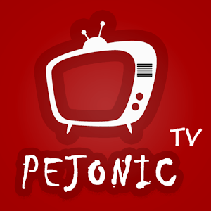 Pejonic TV For PC (Windows & MAC)