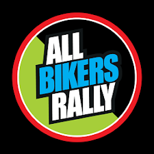 All Bikers Rally CZ