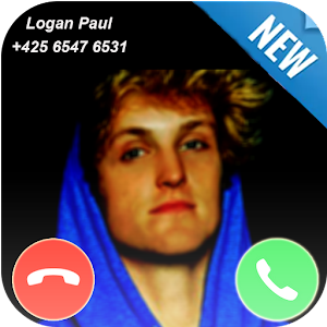 Lоgаn Раul is Calling Video