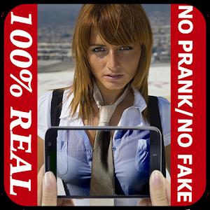 mobile dating tv vest rogaland