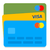 Download My Credit Cards APK on PC