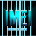 App IMEI Generator & Phone Specs apk for kindle fire
