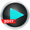 Free Download HD Video Player APK for Samsung