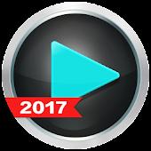 HD Video Player