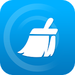 Noah Booster - Super Cleaner versionName='1.3.5 Apk