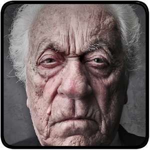 Old Face For PC / Windows 7/8/10 / Mac – Free Download