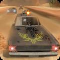 Offroad Super Shooting Car 3D APK for Kindle Fire