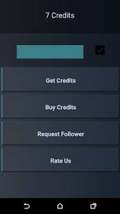 Free Followers Plus APK Descargar
