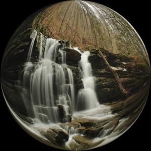 falls in a bubble.jpg