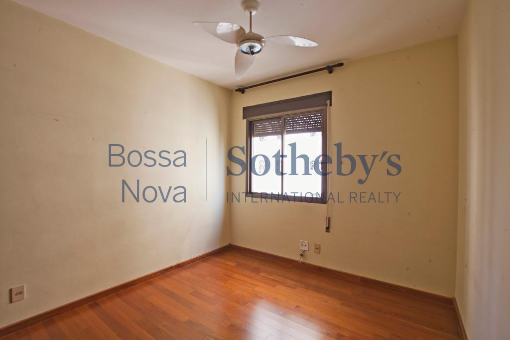 Localização, lazer e conforto, residencia à venda, Moema, São Paulo.