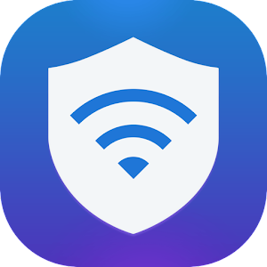 Network Tools Pro  - Boost & Security For PC