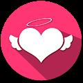 App Áudio Mensagens Prontas Grátis - Emocionar é Amar APK for Kindle