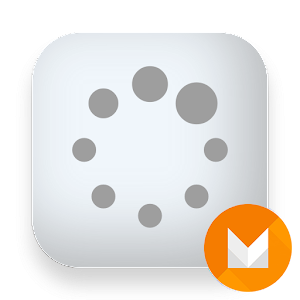 Asheny CM13 CM12 Theme APK Cracked Download