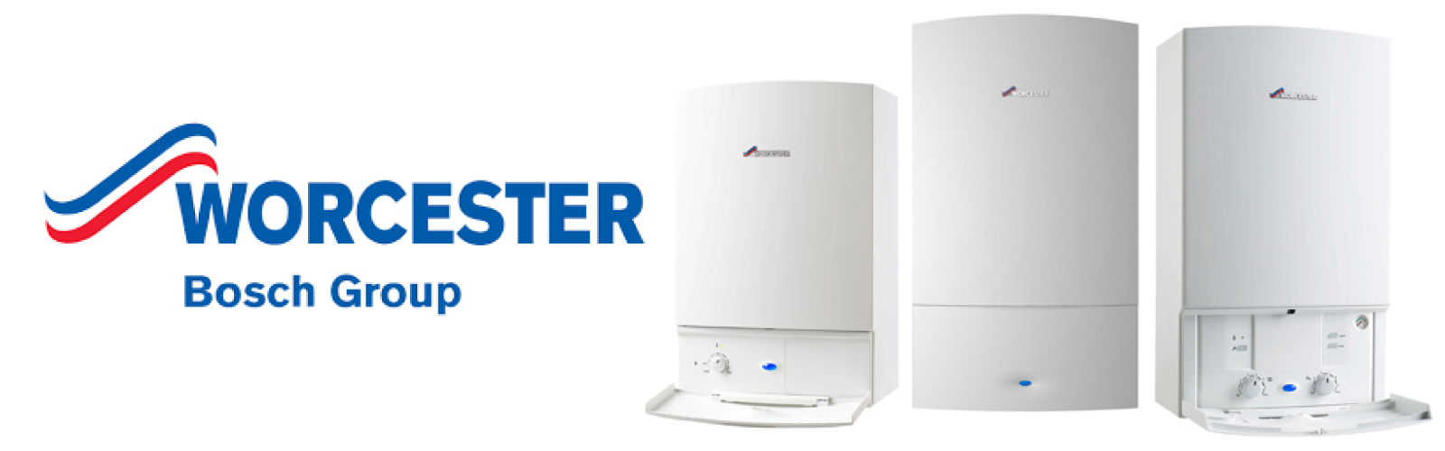 Worcester Bosch Service In Berkshire | Professional Heating Services