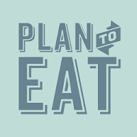 Plan to Eat : Meal Planner & Shopping List Maker For PC / Windows 7.8.10 / MAC