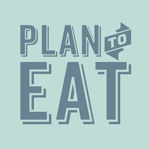 Plan to Eat : Meal Planner & Shopping List Maker For PC / Windows 7/8/10 / Mac – Free Download
