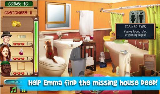 Home Makeover 2 - Premium - screenshot