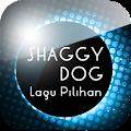 Lagu Pilihan Shaggy Dog