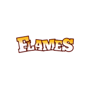 Download Flames Nantwich For PC Windows and Mac