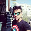 Devender Tawar profile pic