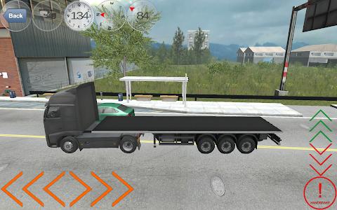 Duty Truck 이미지[4]
