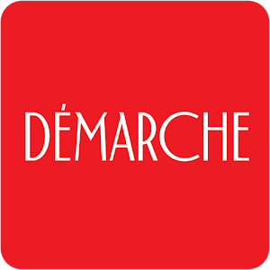 Download free Démarche for PC on Windows and Mac