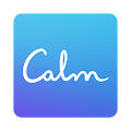 Calm - Meditate, Sleep, Relax APK for iPhone