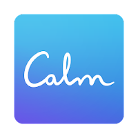 Calm - Meditate, Sleep, Relax For PC (Windows And Mac)