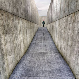 Escape by Roberto Gramola - Instagram & Mobile Android