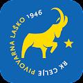 Android aplikacija RK Celje App na Android Srbija