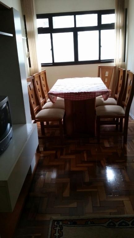 Apto 2 Dorm, Paraíso, São Paulo (AP15309) - Foto 4