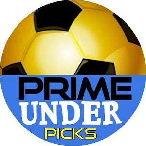 PRIME UNDER PICKS PC Download / Windows 7.8.10 / MAC