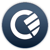 Curve - All Your Cards in One! APK for Lenovo