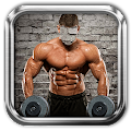 App Bodybuilder Photo Editor Pro APK for Kindle