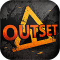 OutSet - Zombie Hunter