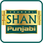 Shan Punjabi Icon