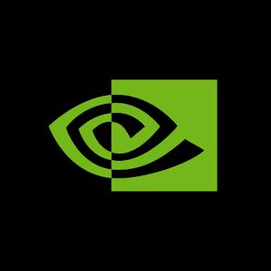 NVIDIA SHIELD TV Online PC (Windows / MAC)