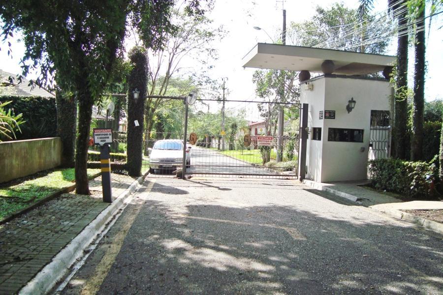 Casa de 4 dormitórios à venda em São Braz, Curitiba - PR