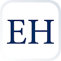 App ENGLISH HOME APK for Windows Phone