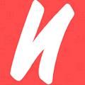 Free Download Объявления - «Из рук в руки» APK for Samsung