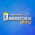 Embratoria IPTV