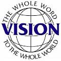 Vision Colleges APK for Bluestacks