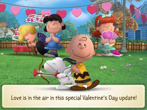 Peanuts: Snoopy