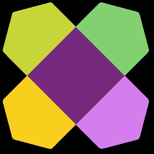 Wayfair - Shop All Things Home (app)