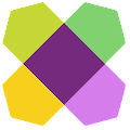 Wayfair - Shop All Things Home APK