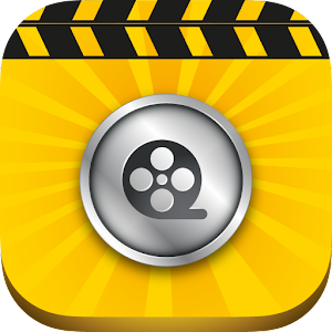 Moca Film HD movie free